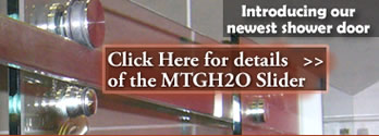 Introducing the MTGH2O Slider